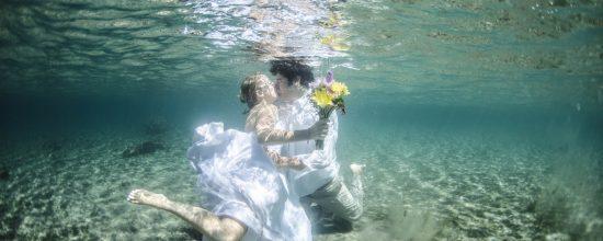 Blogstyle – Wedding!